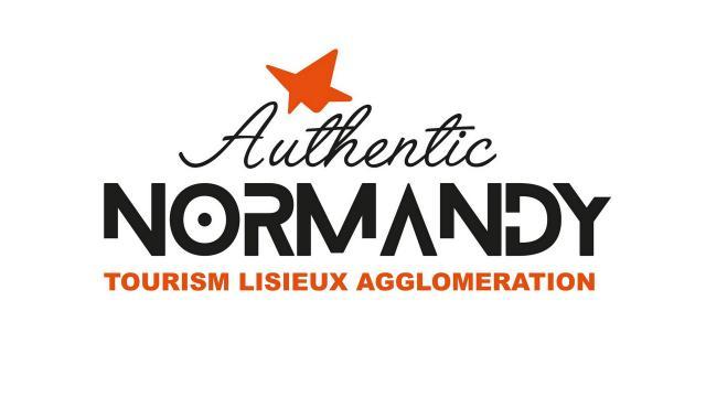 Authentic Normandy Tourisme 1